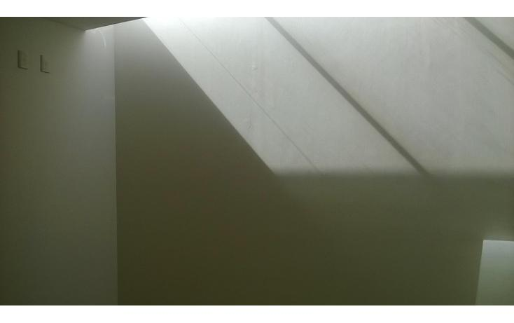Foto de casa en renta en  , juriquilla, querétaro, querétaro, 640621 No. 12