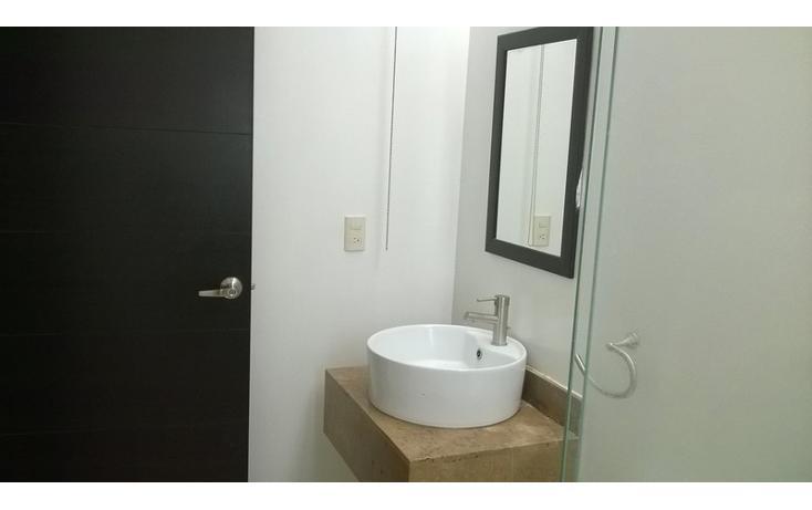 Foto de casa en renta en  , juriquilla, querétaro, querétaro, 640621 No. 16