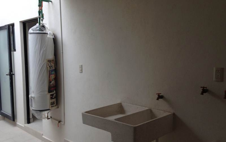 Foto de casa en venta en  , juriquilla, querétaro, querétaro, 706582 No. 05