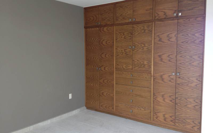Foto de casa en venta en  , juriquilla, querétaro, querétaro, 706582 No. 07