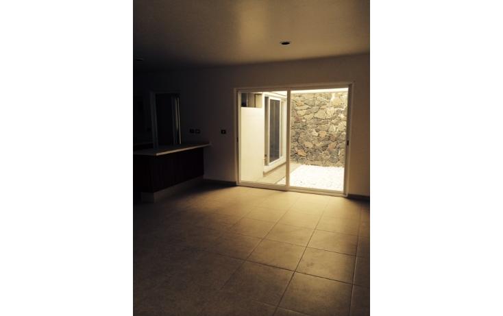 Foto de casa en renta en  , juriquilla, querétaro, querétaro, 706595 No. 03