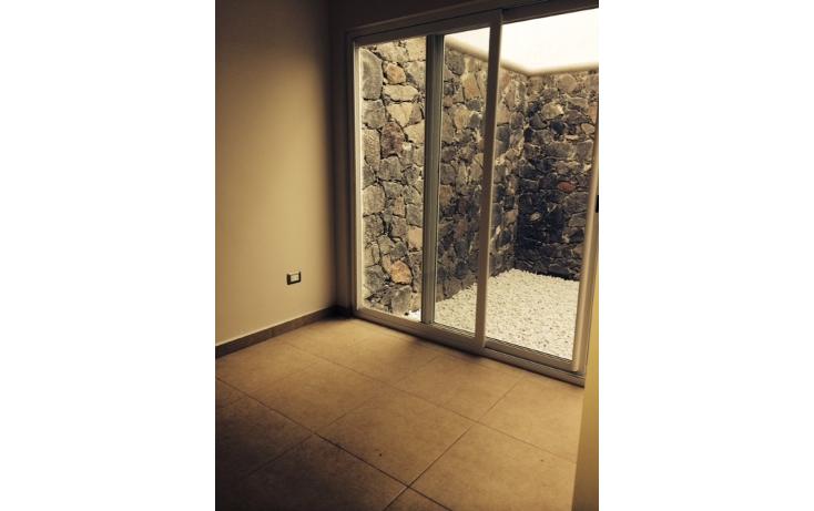 Foto de casa en renta en  , juriquilla, querétaro, querétaro, 706595 No. 06