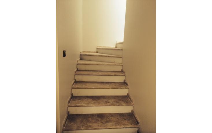 Foto de casa en renta en  , juriquilla, querétaro, querétaro, 706595 No. 10