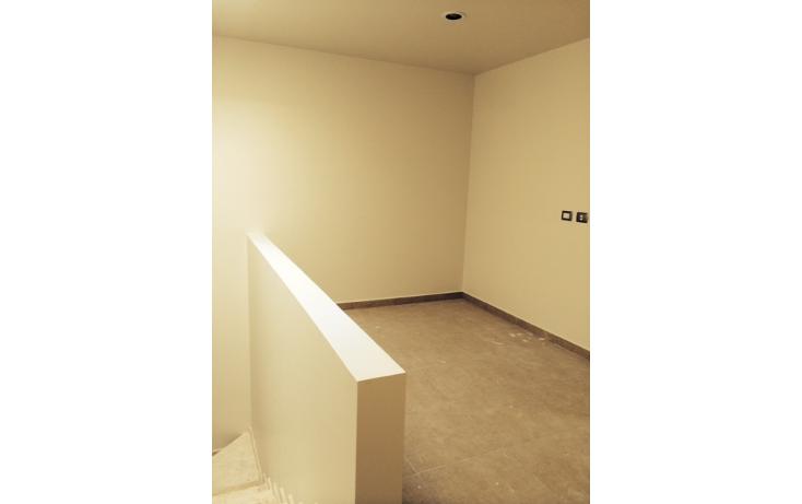 Foto de casa en renta en  , juriquilla, querétaro, querétaro, 706595 No. 11