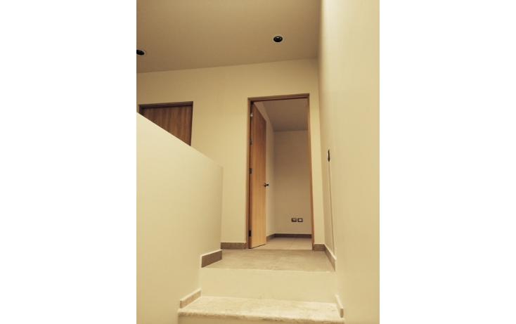 Foto de casa en renta en  , juriquilla, querétaro, querétaro, 706595 No. 14