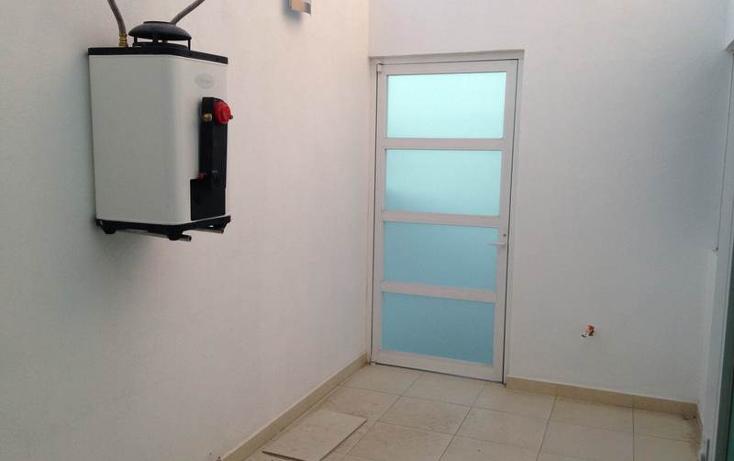 Foto de casa en venta en  , juriquilla, querétaro, querétaro, 714865 No. 08