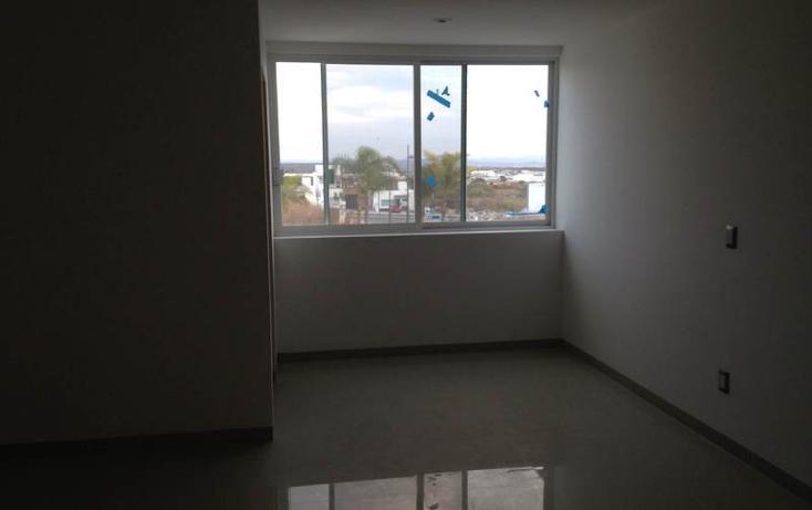 Foto de casa en venta en  , juriquilla, querétaro, querétaro, 714865 No. 14