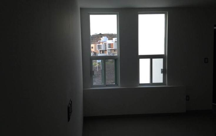 Foto de casa en venta en  , juriquilla, querétaro, querétaro, 714865 No. 16