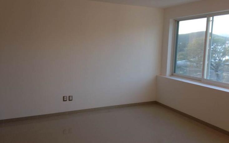 Foto de casa en venta en  , juriquilla, querétaro, querétaro, 714865 No. 18