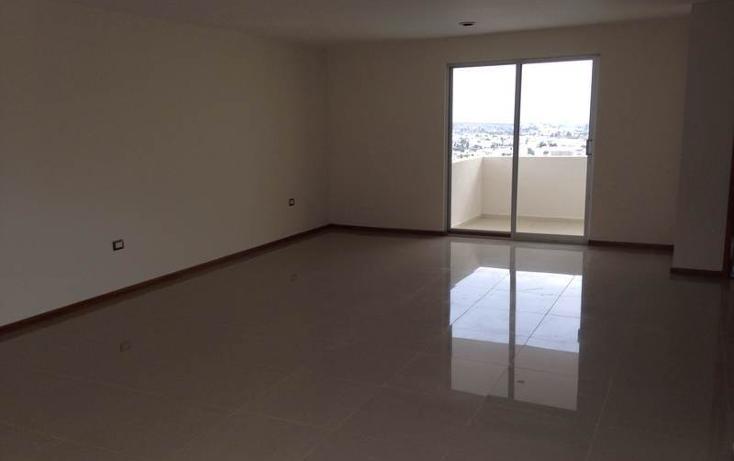 Foto de casa en venta en  , juriquilla, querétaro, querétaro, 733727 No. 03