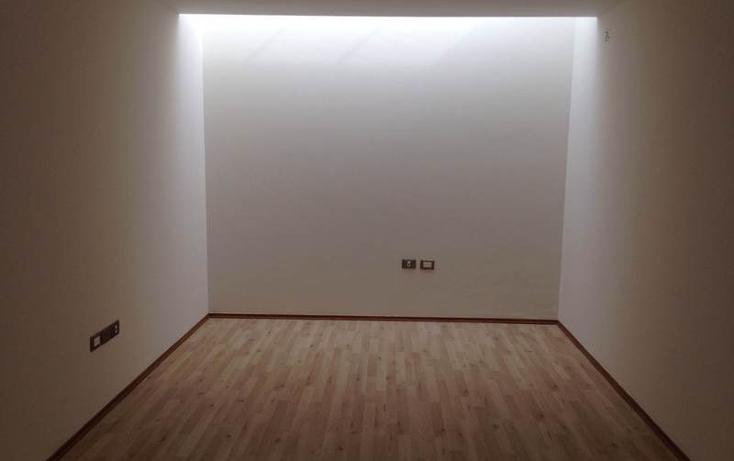 Foto de casa en venta en  , juriquilla, querétaro, querétaro, 733727 No. 09