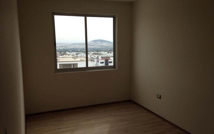 Foto de casa en venta en  , juriquilla, querétaro, querétaro, 733727 No. 10