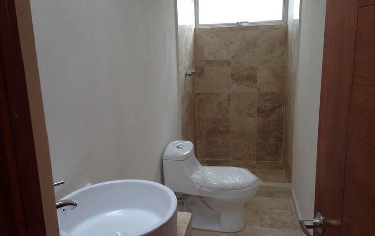 Foto de casa en venta en  , juriquilla, querétaro, querétaro, 733727 No. 11