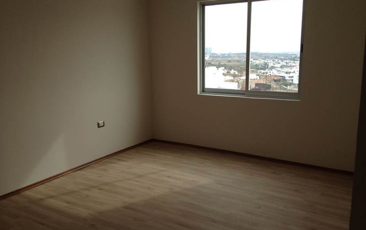 Foto de casa en venta en  , juriquilla, querétaro, querétaro, 733727 No. 12