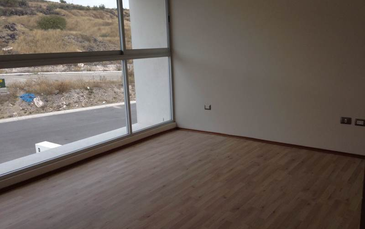 Foto de casa en venta en  , juriquilla, querétaro, querétaro, 733727 No. 14
