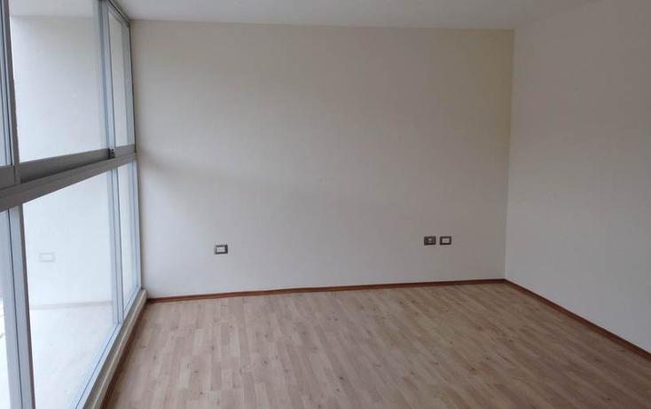 Foto de casa en venta en  , juriquilla, querétaro, querétaro, 733727 No. 15