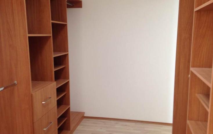 Foto de casa en venta en  , juriquilla, querétaro, querétaro, 733727 No. 16