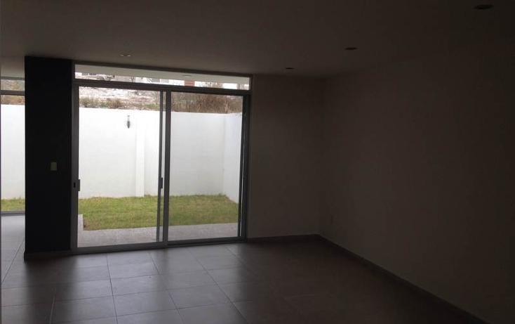 Foto de casa en venta en  , juriquilla, querétaro, querétaro, 735809 No. 06