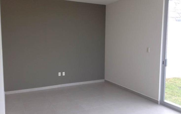 Foto de casa en venta en  , juriquilla, querétaro, querétaro, 735809 No. 07
