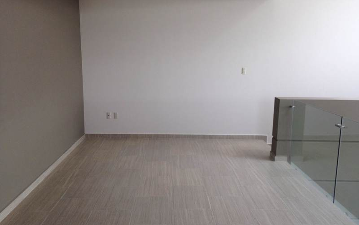 Foto de casa en venta en  , juriquilla, querétaro, querétaro, 735809 No. 09