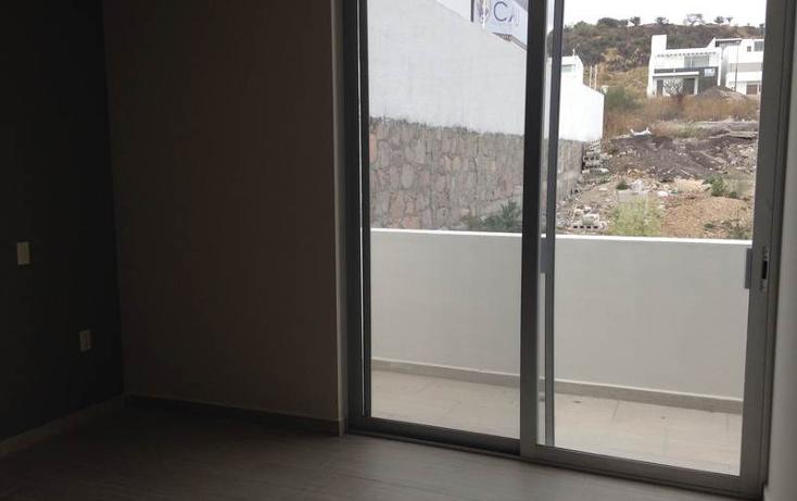 Foto de casa en venta en  , juriquilla, querétaro, querétaro, 735809 No. 13