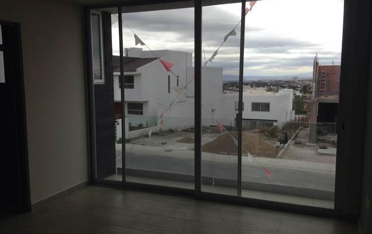 Foto de casa en venta en  , juriquilla, querétaro, querétaro, 735809 No. 17