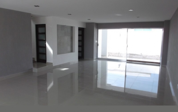 Foto de casa en venta en, juriquilla, querétaro, querétaro, 737769 no 02