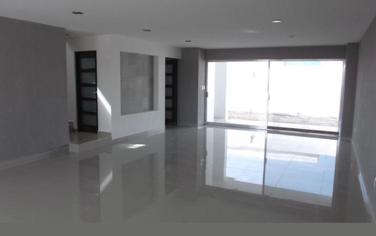 Foto de casa en venta en  , juriquilla, querétaro, querétaro, 737769 No. 02