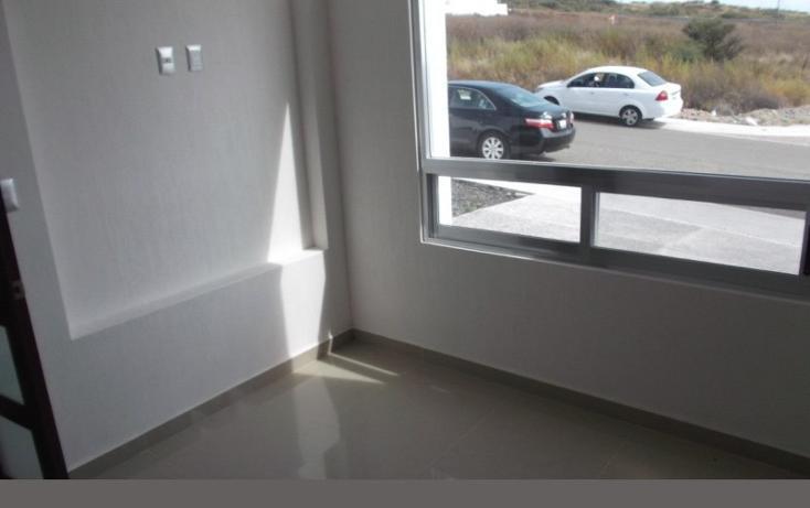 Foto de casa en venta en  , juriquilla, querétaro, querétaro, 737769 No. 04