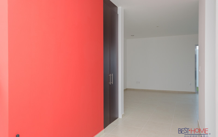Foto de casa en venta en  , juriquilla, quer?taro, quer?taro, 742555 No. 10