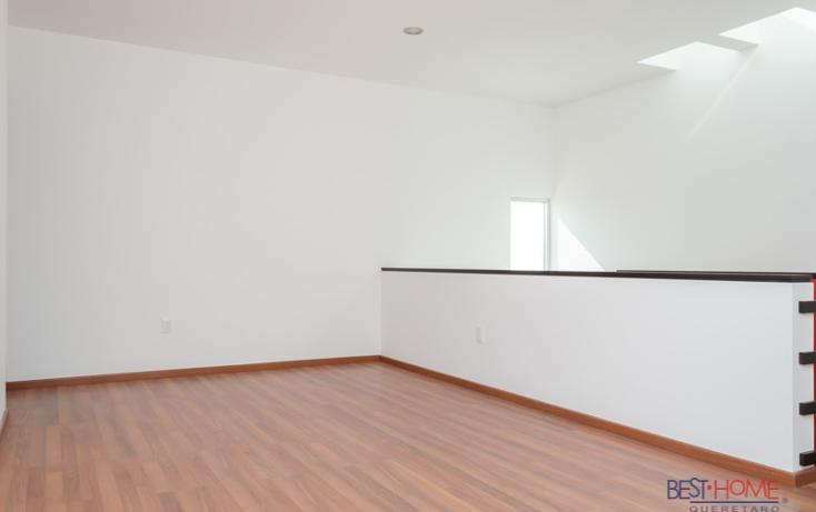 Foto de casa en venta en  , juriquilla, quer?taro, quer?taro, 742555 No. 24