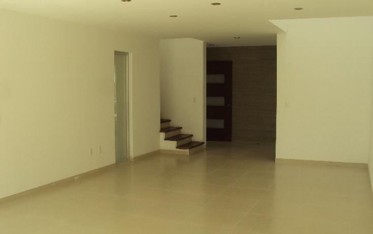 Foto de casa en venta en  , juriquilla, querétaro, querétaro, 743937 No. 02