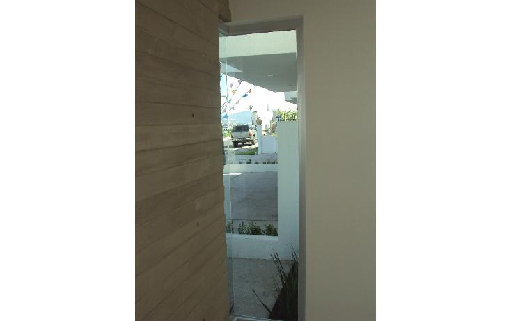 Foto de casa en venta en  , juriquilla, querétaro, querétaro, 743937 No. 03