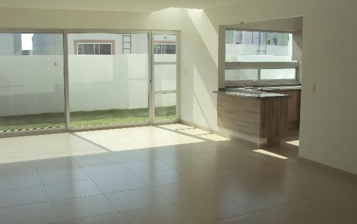 Foto de casa en venta en  , juriquilla, querétaro, querétaro, 743937 No. 05