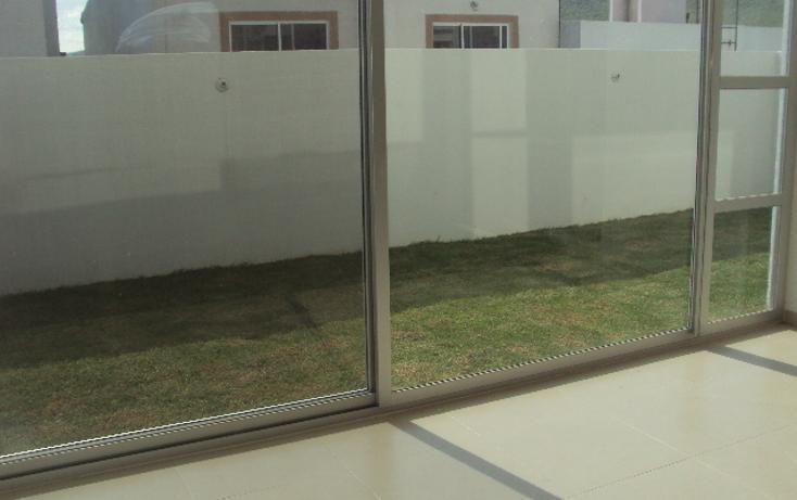 Foto de casa en venta en  , juriquilla, querétaro, querétaro, 743937 No. 06