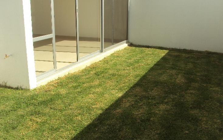 Foto de casa en venta en  , juriquilla, querétaro, querétaro, 743937 No. 07