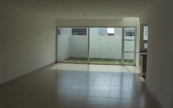 Foto de casa en venta en  , juriquilla, querétaro, querétaro, 743937 No. 10