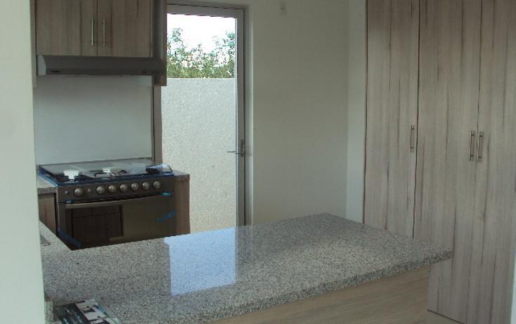 Foto de casa en venta en  , juriquilla, querétaro, querétaro, 743937 No. 12