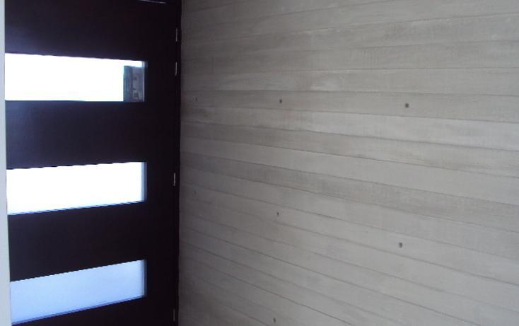 Foto de casa en venta en  , juriquilla, querétaro, querétaro, 743937 No. 13