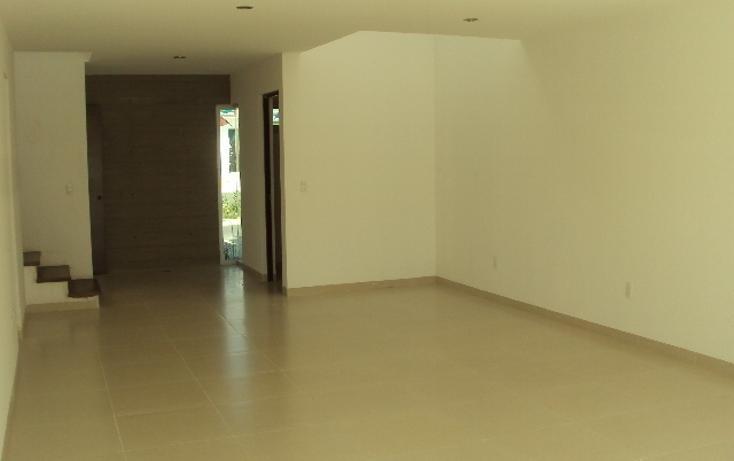 Foto de casa en venta en  , juriquilla, querétaro, querétaro, 743937 No. 15
