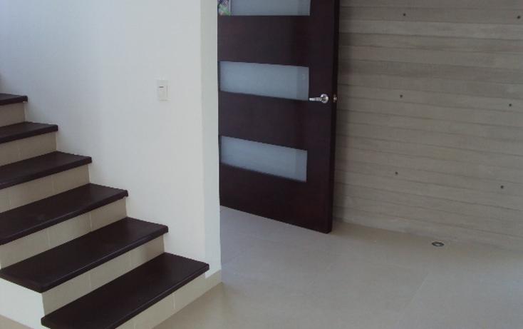 Foto de casa en venta en  , juriquilla, querétaro, querétaro, 743937 No. 16