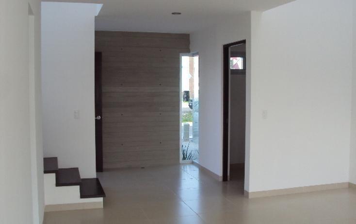Foto de casa en venta en  , juriquilla, querétaro, querétaro, 743937 No. 17