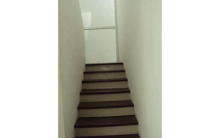Foto de casa en venta en  , juriquilla, querétaro, querétaro, 743937 No. 18