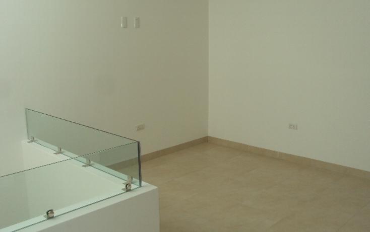Foto de casa en venta en  , juriquilla, querétaro, querétaro, 743937 No. 20