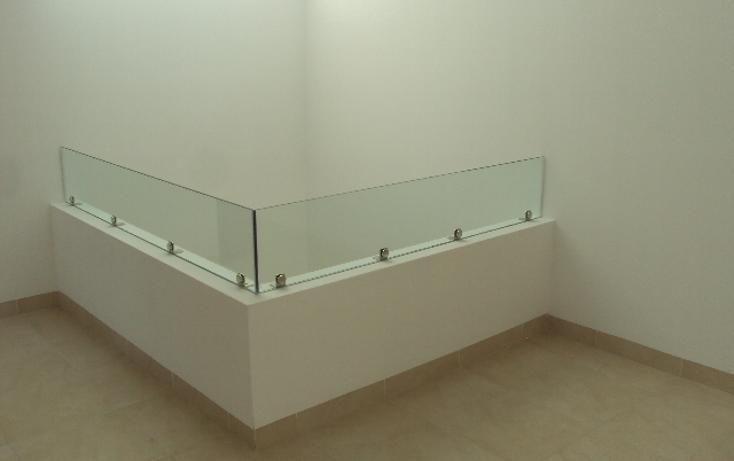 Foto de casa en venta en  , juriquilla, querétaro, querétaro, 743937 No. 21