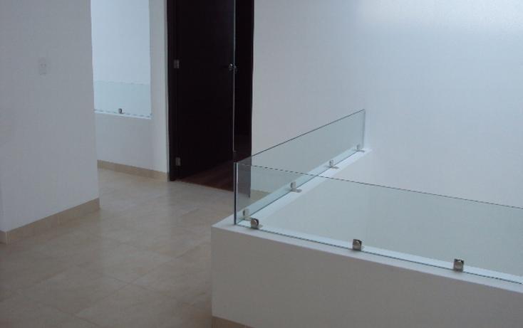 Foto de casa en venta en  , juriquilla, querétaro, querétaro, 743937 No. 22