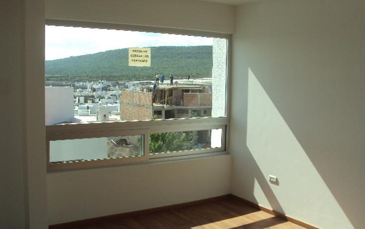 Foto de casa en venta en  , juriquilla, querétaro, querétaro, 743937 No. 24