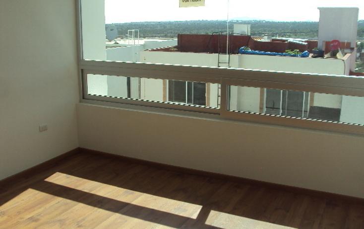 Foto de casa en venta en  , juriquilla, querétaro, querétaro, 743937 No. 25