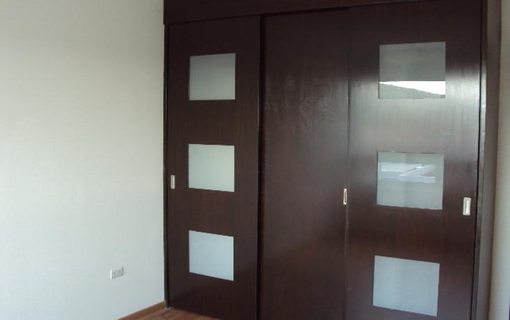 Foto de casa en venta en  , juriquilla, querétaro, querétaro, 743937 No. 27