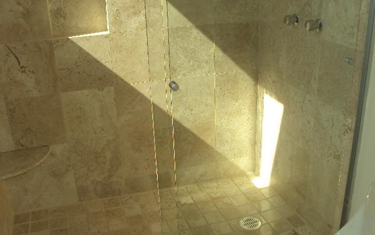 Foto de casa en venta en  , juriquilla, querétaro, querétaro, 743937 No. 29